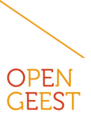 opengeest.png