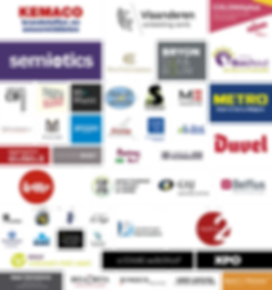 konfijt_sponsors2019web2.png