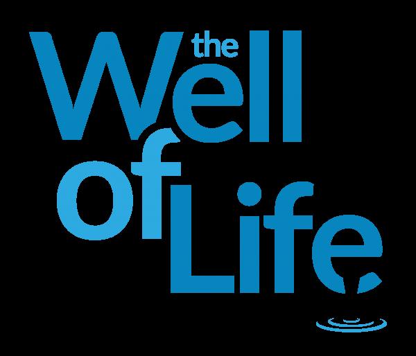 Wells of Life Logo_10-18.png