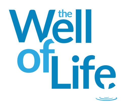 Wells of Life Logo_10-18.png