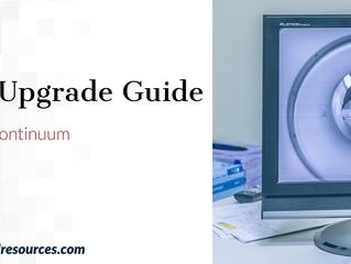 MRI Comparison Guide
