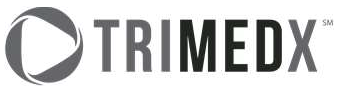 trimedx logo.png
