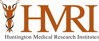 Huntington Medical Research Logo_10-2018