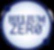 2018WMR-HeliumZeroLogo.png