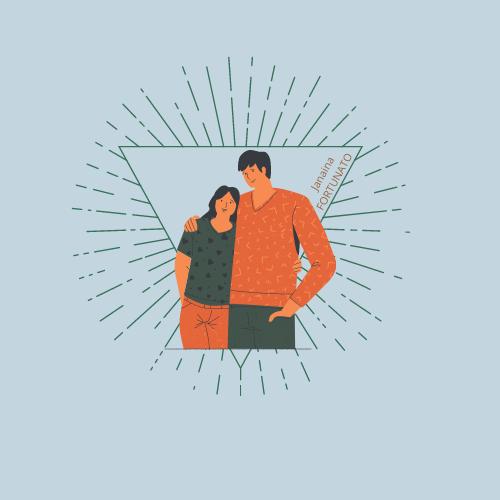 Séance de Psychothérapie - Couple