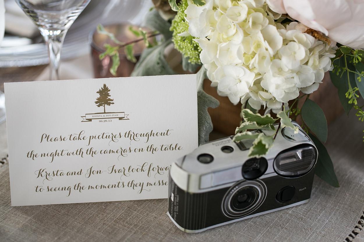 Whistler Wedding and Event planner, Decor Rental, Event Design ...