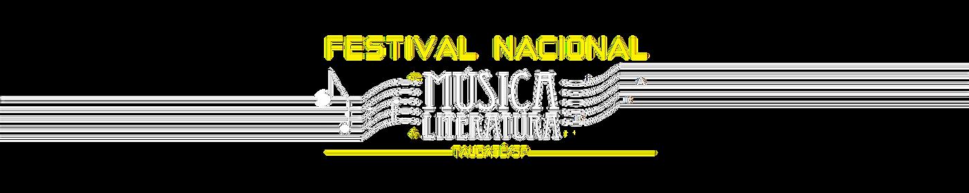 logo festival site.png