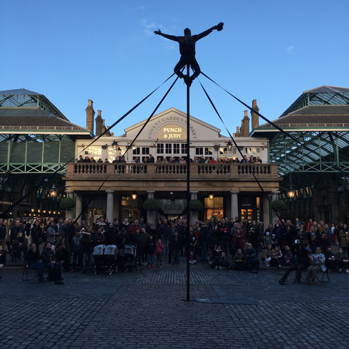 covent garden, londres - Marie douel-2.J