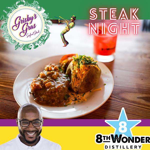 Copy of Steak Night (2).png