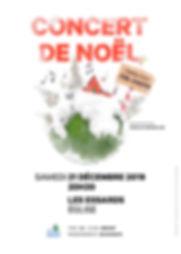 cc_191104_concert_de_noel_ESSARDS_A3.jpg
