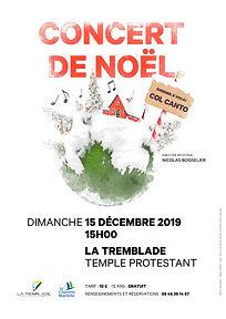 cc_191104_concert_de_noel_TREMBLADE_A3.j