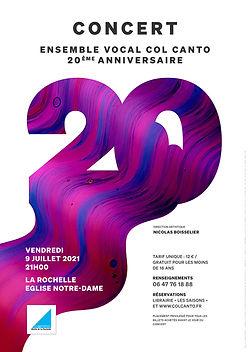 210614-cc-20-anniversaire-LA-ROCHELLE.jp
