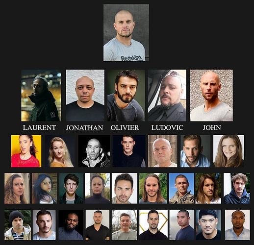 team%20lm%20stunt_edited.jpg