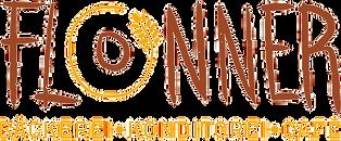 Logo%2520Flonner%2520(1)_edited_edited.p