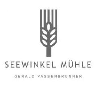 Seewinkel_muehle-634bc2ab.jpg