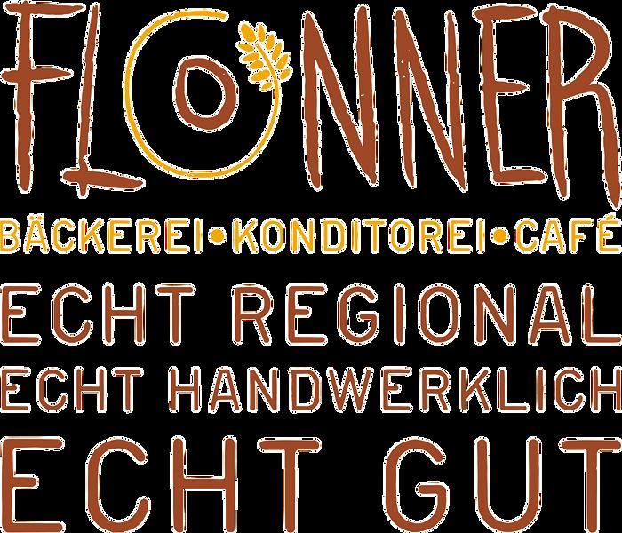 Logo%20Flonner%20(1)_edited.png