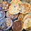 Thumbnail: Flavoured Welsh Cakes