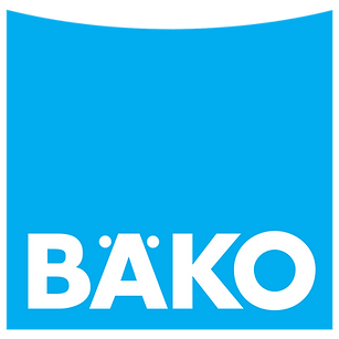 1200px-BÄKO-Logo.svg.png