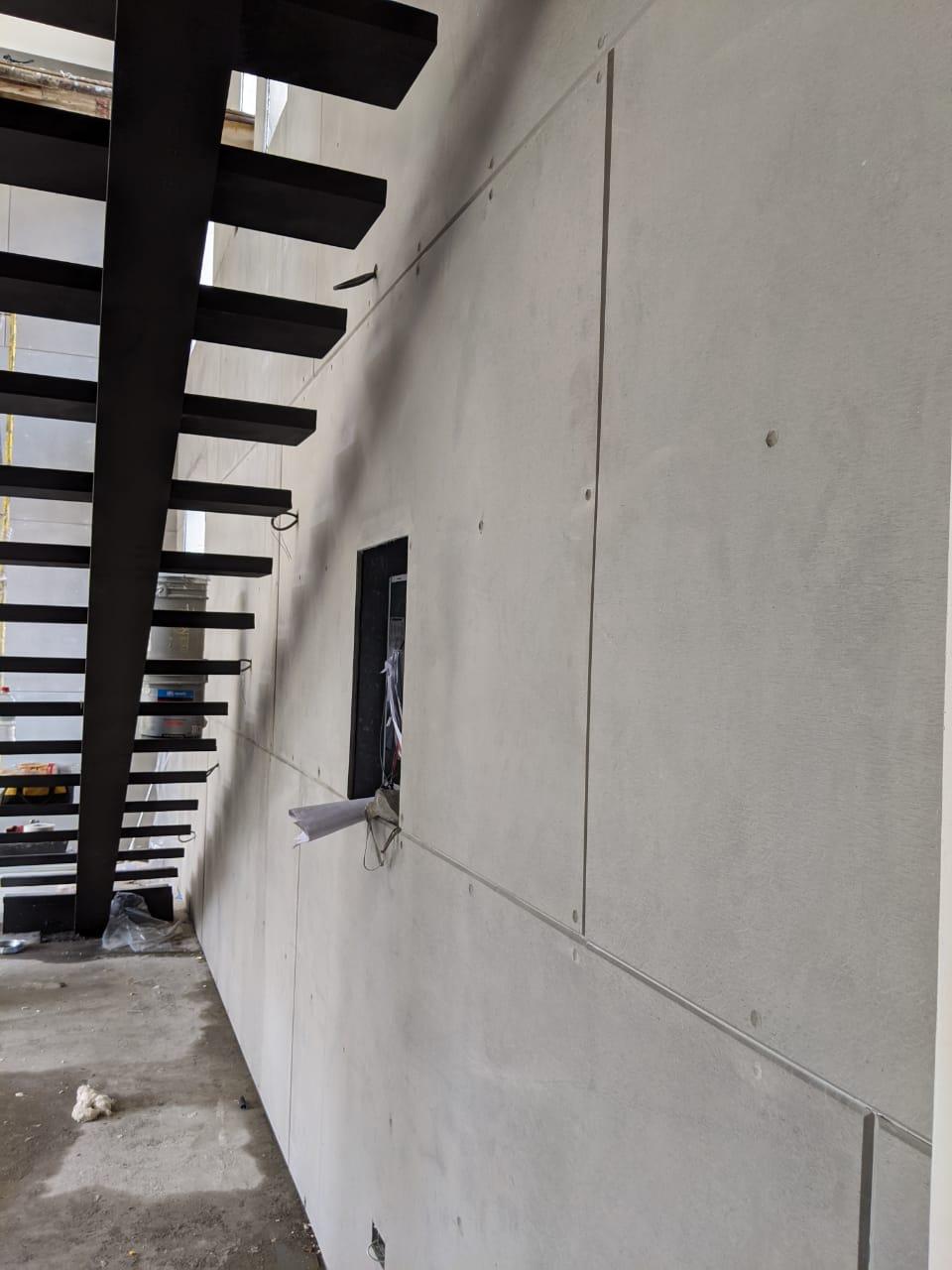 fachada (1)
