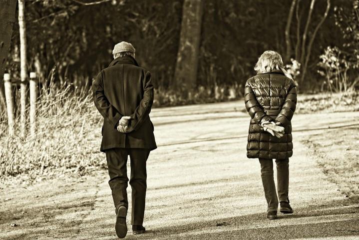 טיפול זוגי ומשפחתי, בטראומה משפחתית
