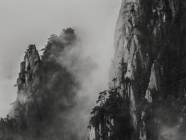 KCIM_Huangshan_2014.11.16_KCI3418.jpg