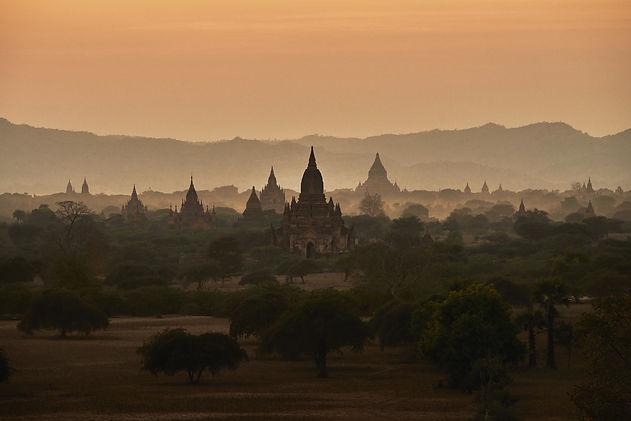 Myanmar #15-1159.jpg