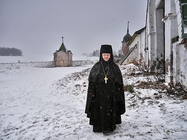 KCIM_2019.12.04_Goritsa-Village_Kirillov