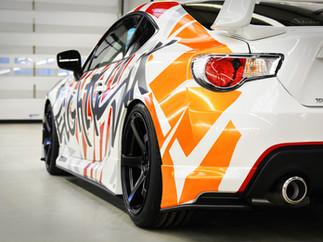 Toyota_GT86_Autosalon_2015_01.jpg