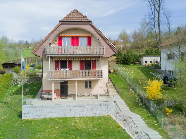 Haus_Wami_Front.jpg