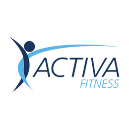 Activa_Fitness.png