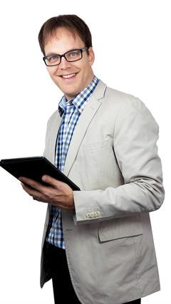 Fernando_Tablet_stehend.jpg