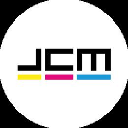 JCM.png