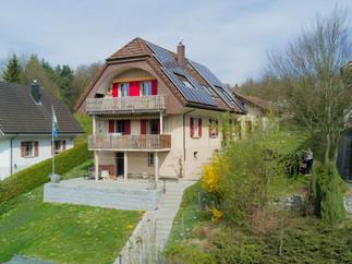 Haus_Wami_Front_Seite_Rechts.jpg