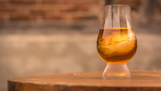 Whisky_Eis.jpg