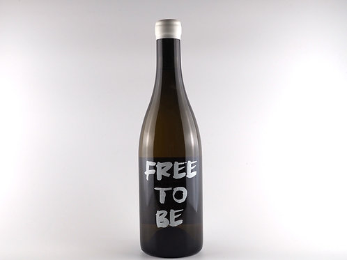 Remhoogte Free To Be Riesling 2019   Stellenbosch, South Africa