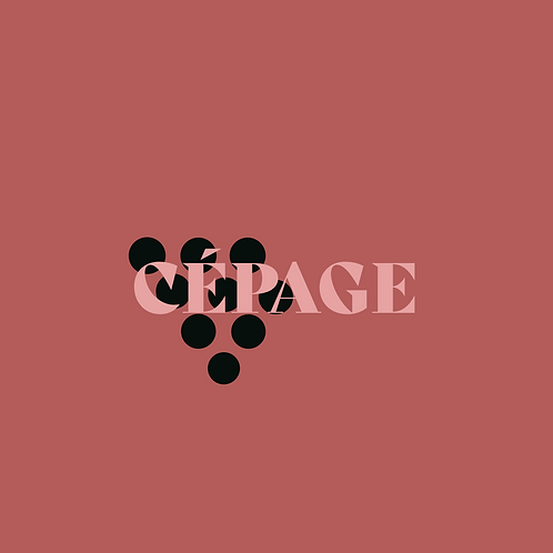 Cépage Gift Card - £20