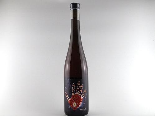 Vignoble du Rêveur 'Artisan' 2019 | Alsace, France