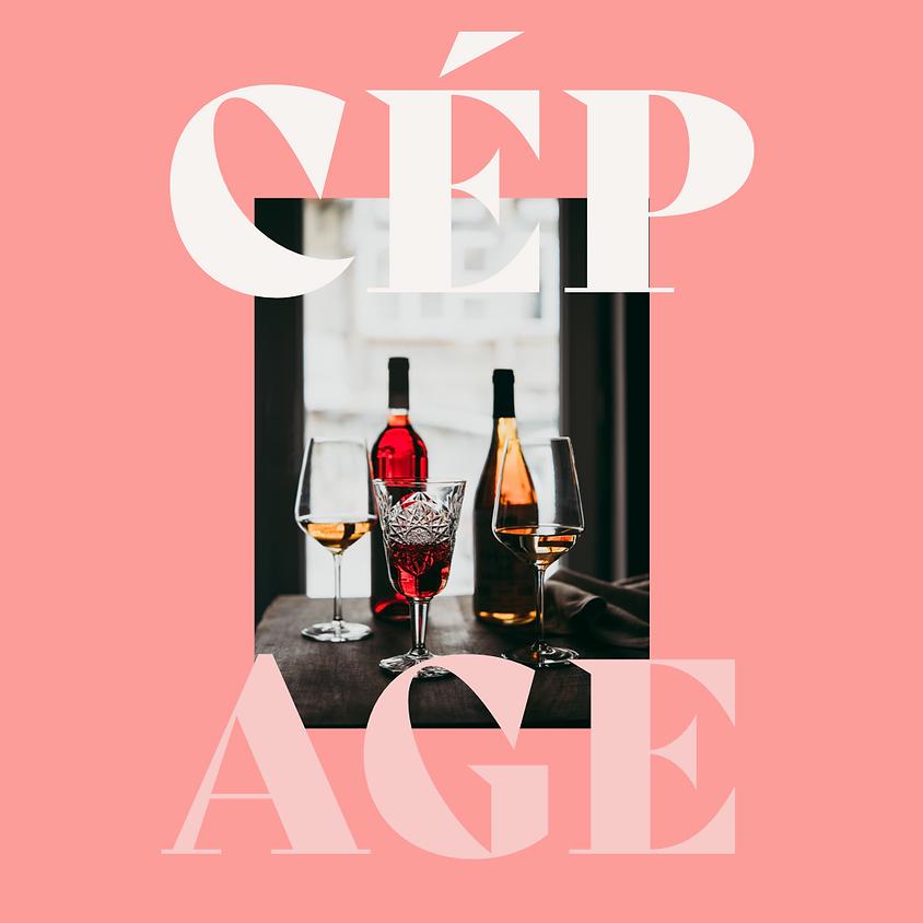 Cépage Chats: Beaujolais