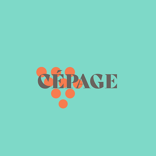 Cépage Gift Card - £50