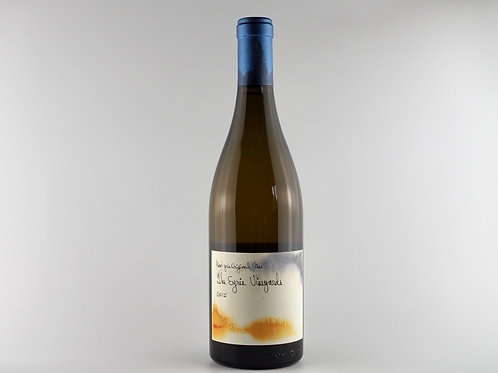 Eyrie Vineyards Pinot Gris Original Vines 2015 | Oregon, USA
