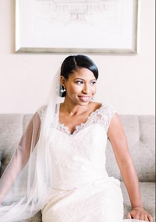 Bridal SL5.PNG