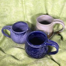 Sarah's mugs.jpg