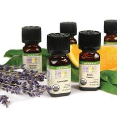 aura cacia essential oils think oily.jpg