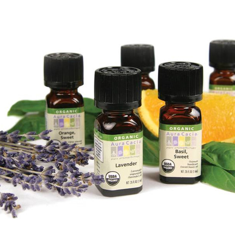 aura cacia essential oils think oily.jpg