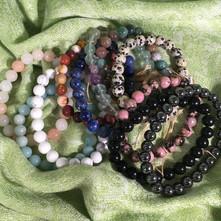 Energy Beads Braclets.jpg