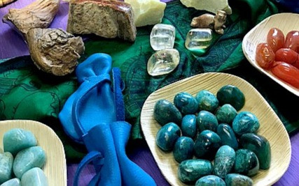 gemstone%20display%20IMG_7119%20edit_edi