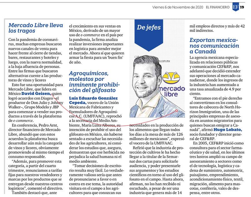 EL FINANCIERO CEFRP 6NOV20.jpg
