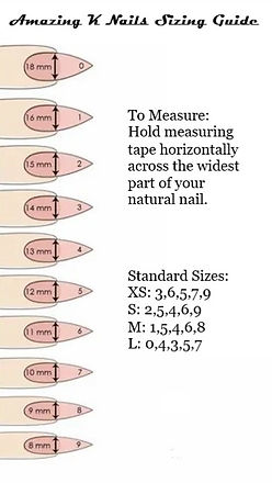 MOBILE SIZING GUIDE.jpg