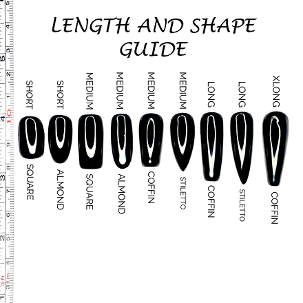 length guide 2.png