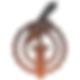 Hakkapelit logo